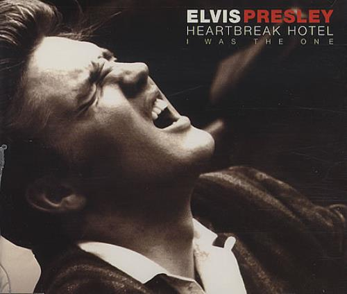 Click to view product details and reviews for Elvis Presley Heartbreak Hotel 1996 Uk Cd Single 74321336862.