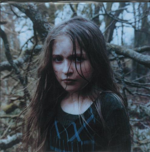 Click to view product details and reviews for Honeyblood Babes Never Die 2016 Uk Cd Album Fatcd141p.