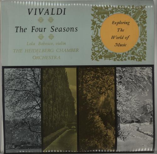 seasons antonio vivaldi