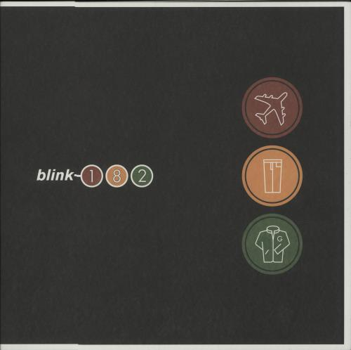 an evaluation of the album take off your pants and jacket by blink 182 Blink-182 - take off your pants and jacket - amazoncom music  blink-182  format: audio cd  30 happy holidays, you bastard (album version) [explicit.