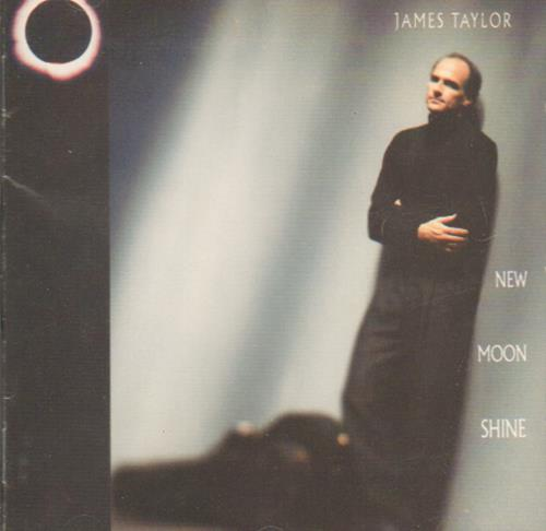 Click to view product details and reviews for James Taylor New Moon Shine 1991 Austrian Cd Album 4689772.