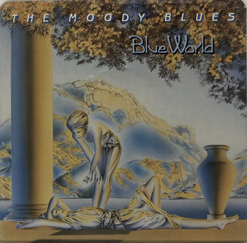 moody singles Listen to music from the moody blues like nights in white satin - single version / mono mix, nights in white satin - single version & more find the latest tracks, albums, and images from the moody blues.
