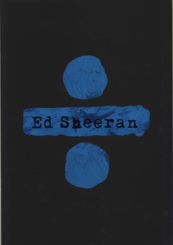 Ed Sheeran Records Lps Vinyl And Cds Musicstack