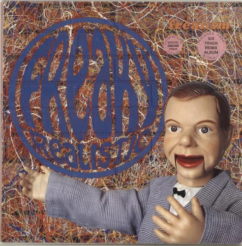 Click to view product details and reviews for Badly Drawn Boy Have You Fed The Fish Promo Sample Obi 2002 Japanese 2 Cd Album Set Tocp 66125 26.