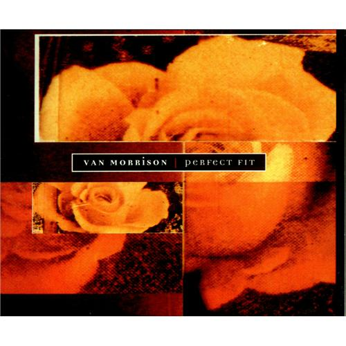 Click to view product details and reviews for Van Morrison Perfect Fit 1995 Usa Cd Single Prcdp 00077.