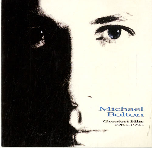 Click to view product details and reviews for Michael Bolton Greatest Hits 1985 1995 1995 Uk Cd Album Xpcd731.