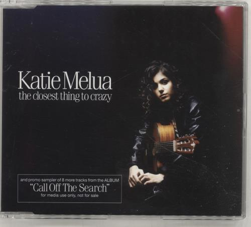 Katie Melua Live At The O2 Arena Vinyl Katie Melua Live