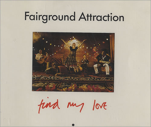 find my love lyrics fairground List of public domain music and songs public domain music songs in the public domain music and lyrics enter the public domain when all possible copyright.