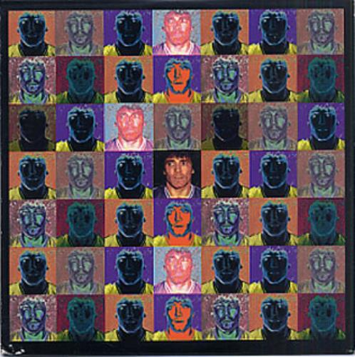 Click to view product details and reviews for Kula Shaker Tattva 1996 Uk Cd Single Xpcd797.
