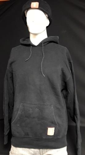 CHEAP The Beatles One – Hoodie, Hat & Badge 2000 UK clothing HODDIE, HAT & BADGE 22661748277 – General Clothing