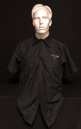 CHEAP Coldplay Mylo Xyloto – Medium UK clothing SHIRT 25934513521 – General Clothing