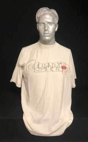 CHEAP Status Quo Don't Stop – 30th Anniversary Fan Club T-shirt 1996 UK t-shirt T SHIRT 25934522515 – General Clothing