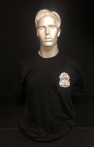 CHEAP Madonna Confessions Tour – Official Police Escort – XL 2006 UK t-shirt T-SHIRT 25934522917 – General Clothing