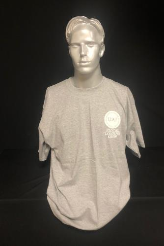 CHEAP U2 How To Dismantle A Touring Production – Grey XL 2004 UK t-shirt CREW T-SHIRT 25934522973 – General Clothing