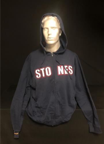 CHEAP Rolling Stones Stones – Hoodie – Large UK clothing HOODIE 25934522987 – General Clothing