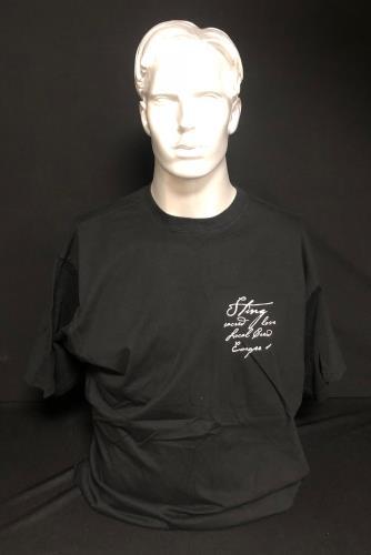 CHEAP Sting Sacred Love – Europe 1 Local Crew 2004 UK t-shirt CREW T-SHIRT 25934523225 – General Clothing