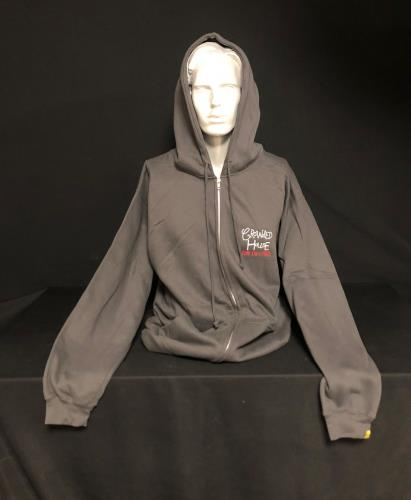 CHEAP Crowded House Time On Earth – Hoodie 2007 UK clothing HOODIE 25934523579 – General Clothing