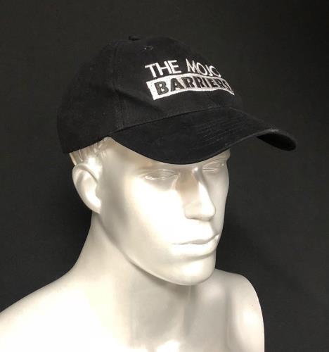 CHEAP Rolling Stones A Bigger Bang – Baseball Cap 2005 UK hat BASEBALL CAP 25934523605 – General Clothing