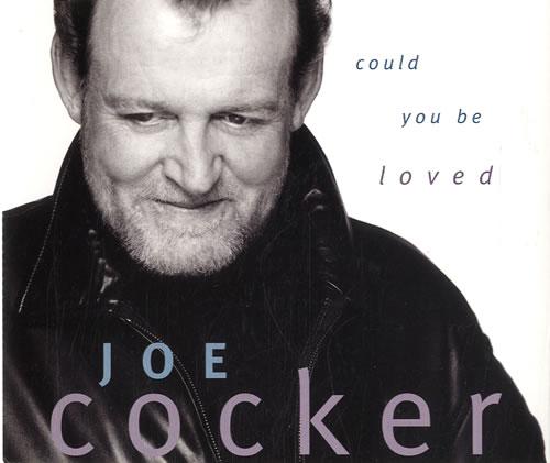 Джо Кокер 17 345 песен слушать бесплатно онлайн или.