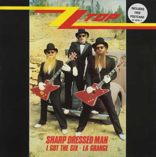 la grange asian single men La grange tab by zz top this song is boys went when it was time to become men zz top la grange guitar around variations of single chord la grange was zz.