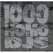 1000 Homo Djs Apathy 12