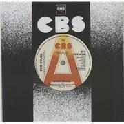 Bob Dylan Lenny Bruce 7