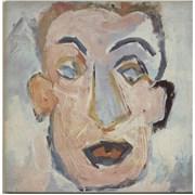 Bob Dylan Self Portrait - EX 2-LP vinyl set UNITED KINGDOM