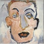 Bob Dylan Self Portrait - graduated orange label 2-LP vinyl set UNITED KINGDOM