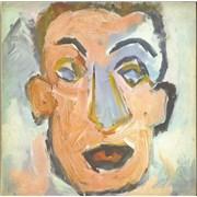 Bob Dylan Self Portrait 2-LP vinyl set USA