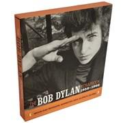 Bob Dylan The Bob Dylan Scrapbook: An American Journey, 1956-1966 book RUSSIA