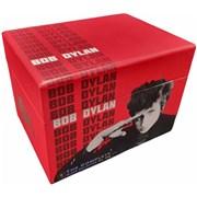 Bob Dylan The Complete Album Collection Vol. One cd album box set UNITED KINGDOM
