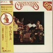 Carpenters Gem Of Carpenters + bonus 7