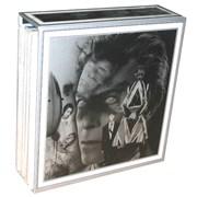 David Bowie Paper Sleeve Collection cd album box set JAPAN