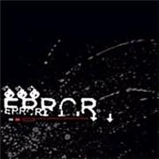 Error Error CD single JAPAN