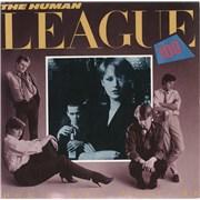 Human League Don't You Want Me 7