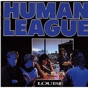 Human League Louise 7