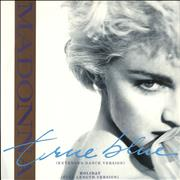 Madonna True Blue 12