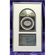 Queen Jazz memorabilia UNITED KINGDOM