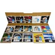 Queen Queen 50 - Limited Edtion SHM-CD Bundle - Amazon Japan SHM CD JAPAN