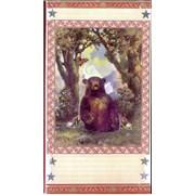 Rasputina How We Quit The Forest CD album USA