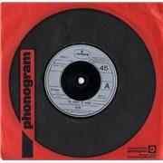 Rush The Spirit Of Radio 7