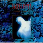 Skinny Puppy Mind: The Perpetual Intercourse vinyl LP BELGIUM