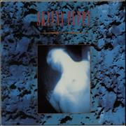 Skinny Puppy Mind: The Perpetual Intercourse vinyl LP NETHERLANDS