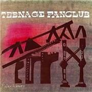 Teenage Fanclub Fallen Leaves 7