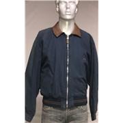 The Bangles Bangles jacket UNITED KINGDOM
