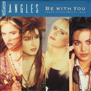 The Bangles Be With You 12