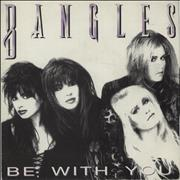 The Bangles Be With You 7