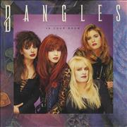 The Bangles In Your Room 7