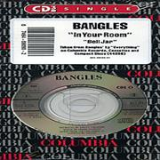 The Bangles In Your Room 3