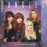 The Bangles In Your Room 12